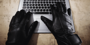 Réplica… (sin toques personales) al Foro de Delitos Informáticos
