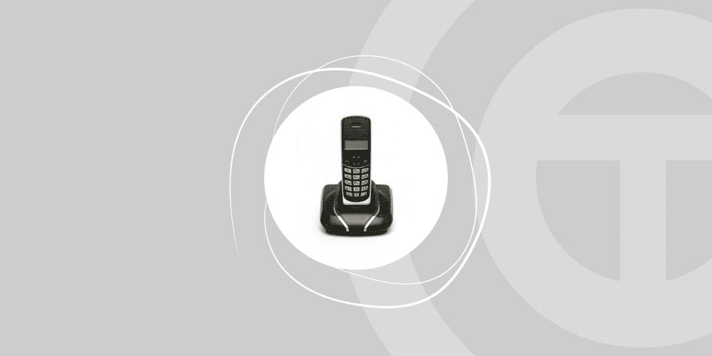 Se publican reglas para el censo de teléfonos fijos y celulares en México