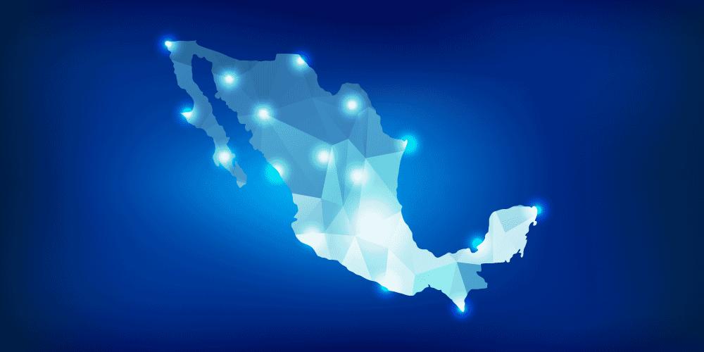 ¡México, participemos en la Earth hour 2009!
