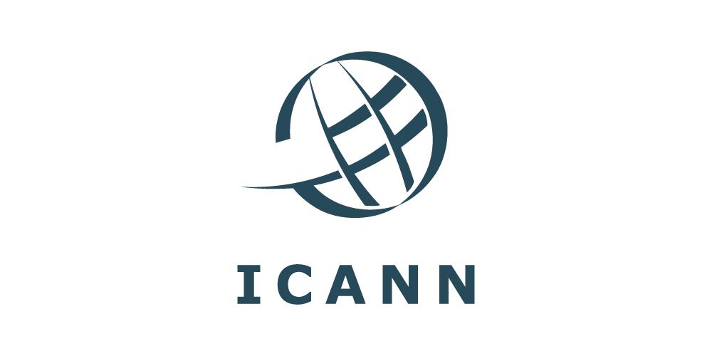 ICANN + DNSSEC + e-crime