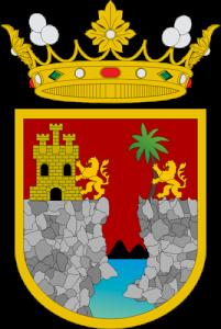 Difamación en Nuevo León...