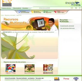 enciclomediaweb