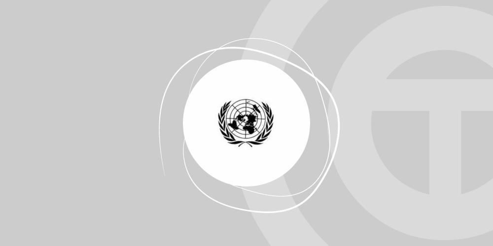 ONU – Pornografía infantil