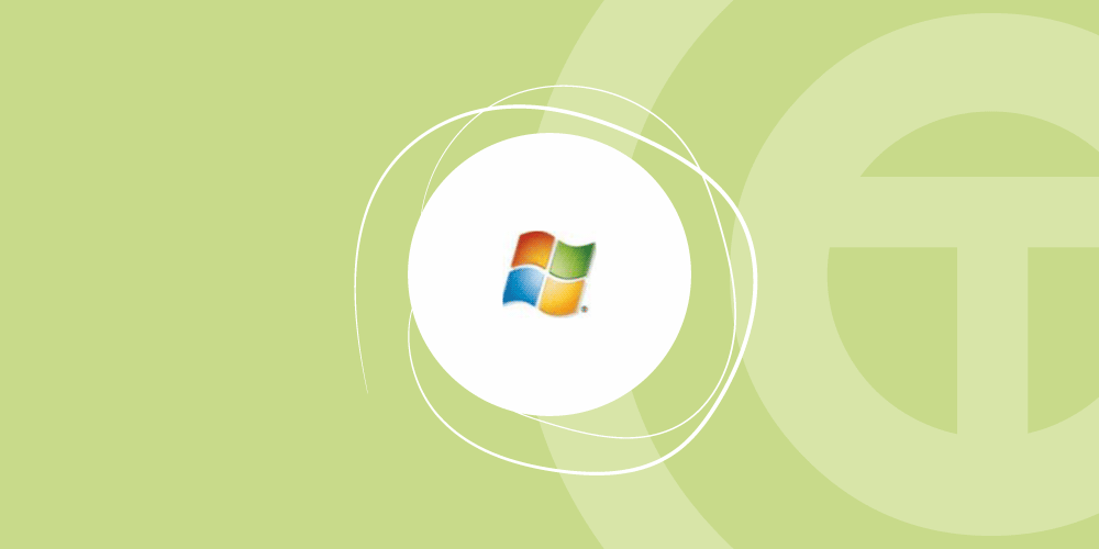 Microsoft y su nueva propuesta de antivirus gratuito