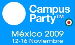 campuspartybanner250