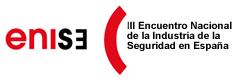 León, 27 a 29 de octubre de 2009 - III Encuentro Nacional de la Industria de Seguridad en España