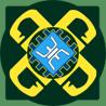 disc09-logo-01z