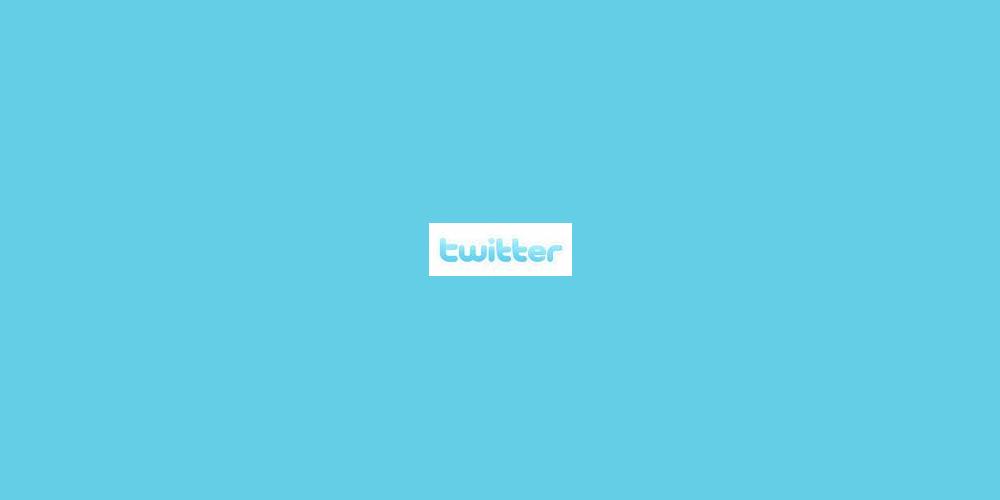 Twitter enfrenta cargos por inseguridad informática