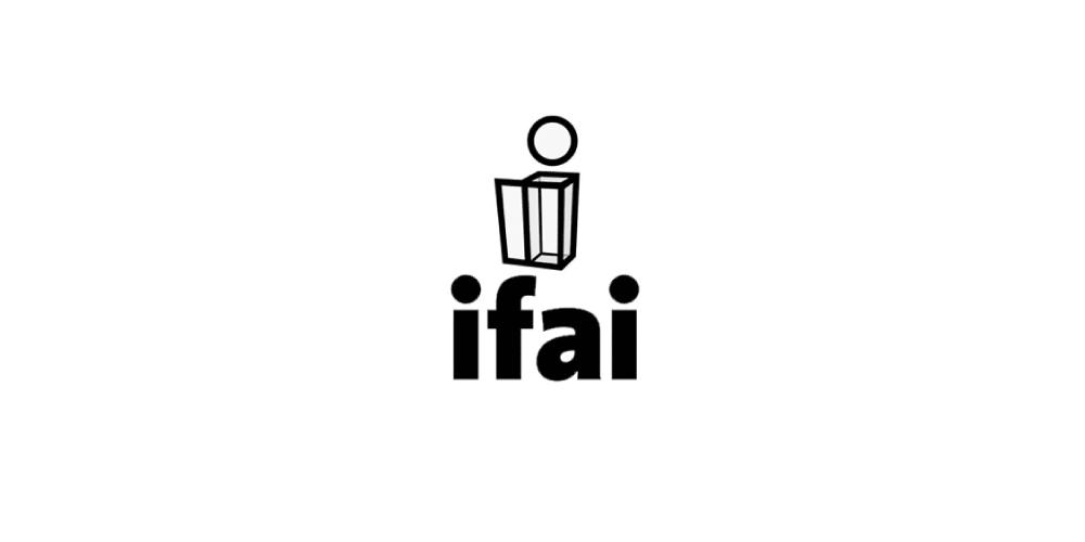 "No habrá ""Renaut"" de bases de datos de empresas: IFAI"