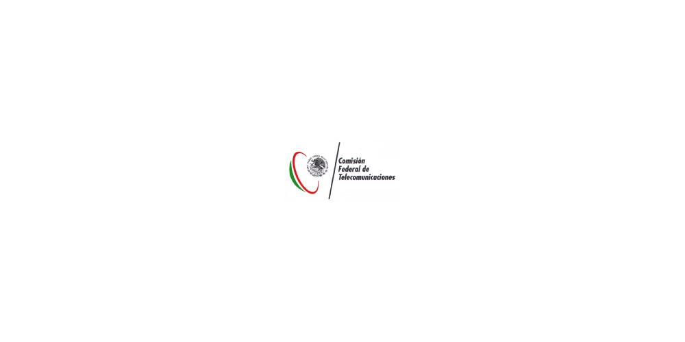 COFETEL – Acuerdo Comercial AntiFalsificación