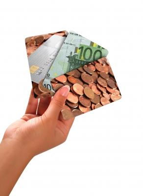 tris_money
