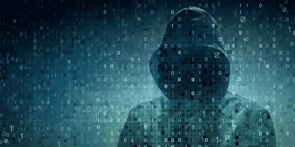 Comodo Hacker, ¿aún podemos confiar?