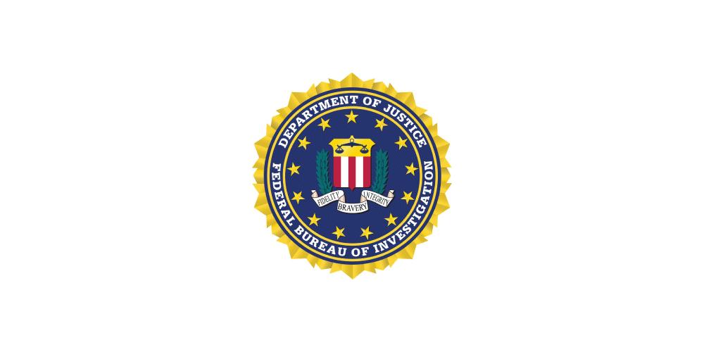 FBI prevé incremento de fraudes en línea dirigidos desde China
