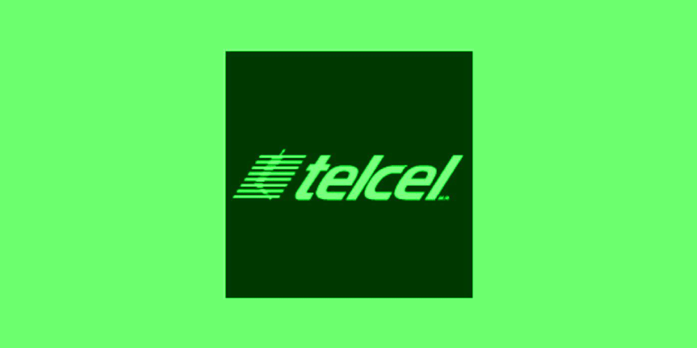 Huele a Telcel