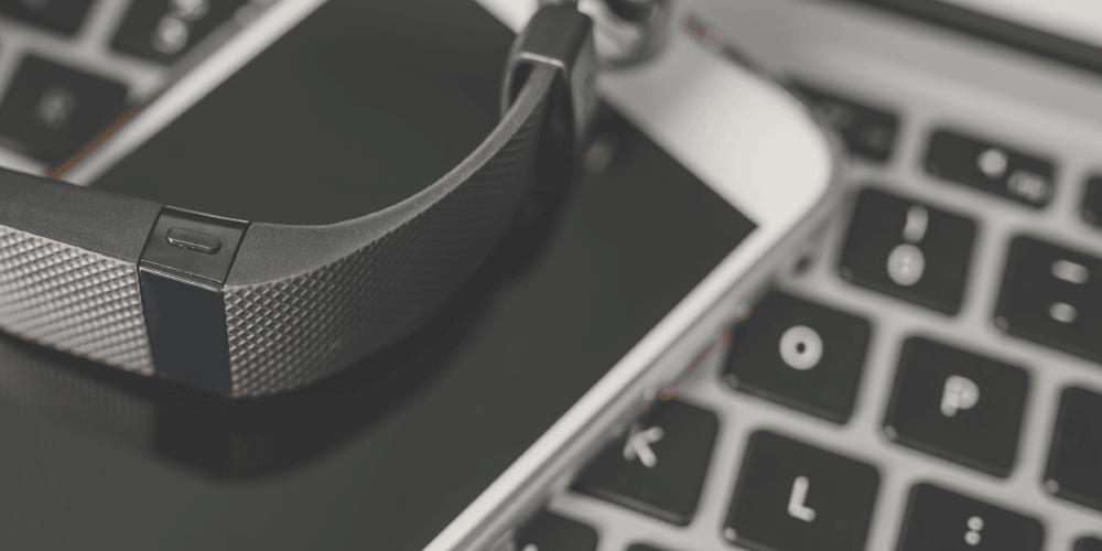 [Tutorial] Instala Android en Iphone, y preparate para la ira de Jobs.