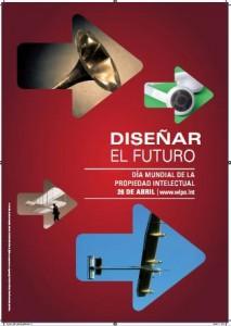Día Mundial de la Propiedad Intelectual 2011