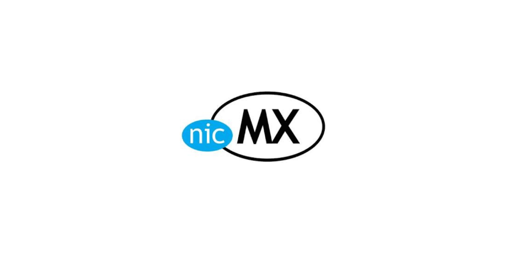 Al ciberespacio con NIC México
