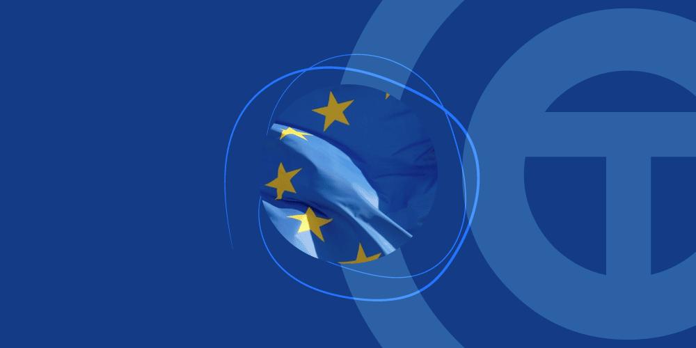 Europa, hacia la legalización del Cloud Computing