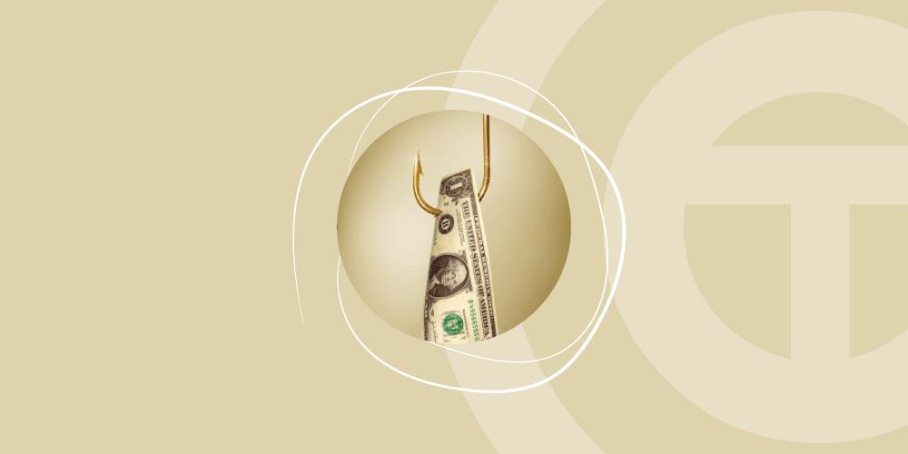 Latinode: las consecuencias del soborno