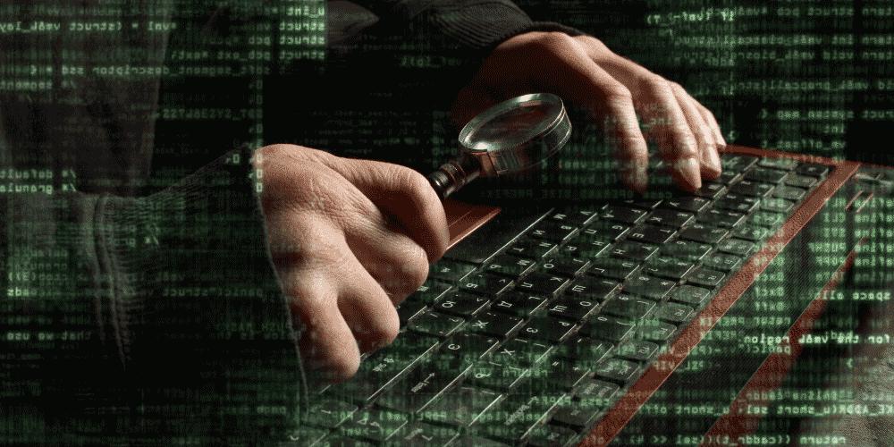 [Tutorial] TrueCrypt: Cifrar información.