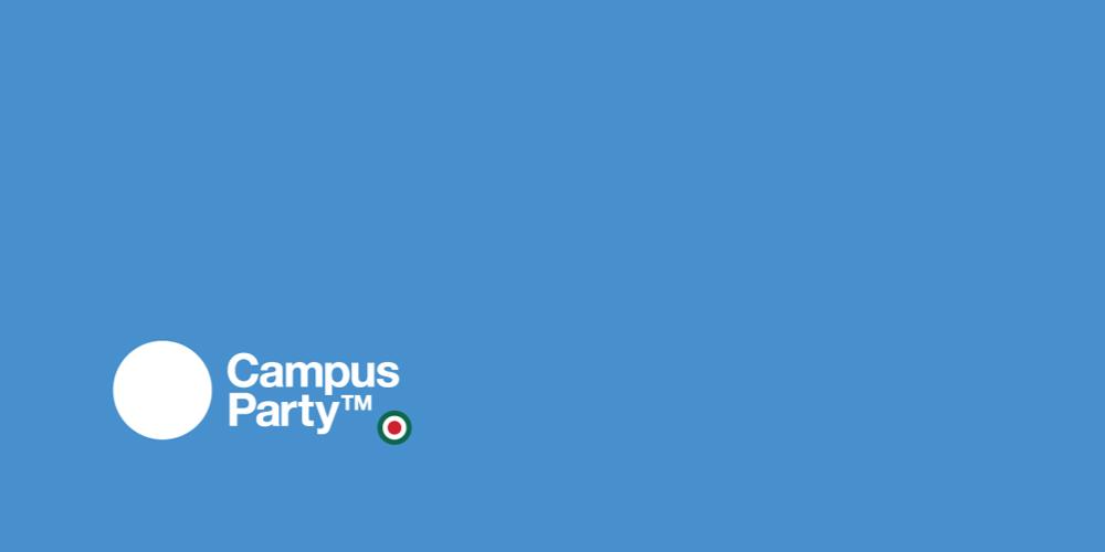 Campus Debate: ¿A quién debería pertenecer la información?