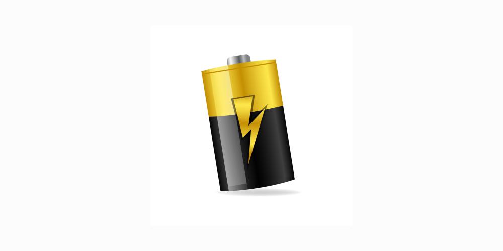 """Blackhat 2011: Presentación del """"battery hack"""" y su solución"""