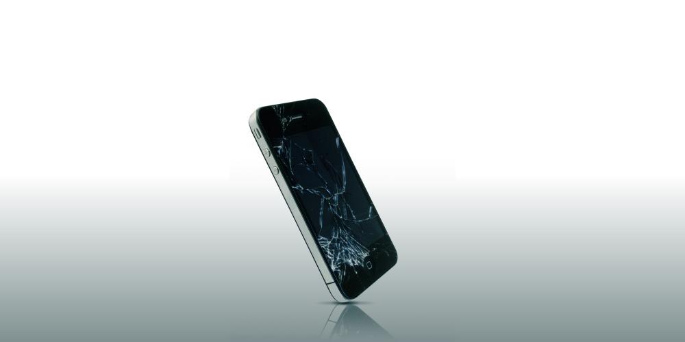 Crimen en México: Historia de un celular
