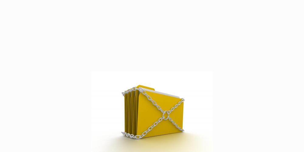 Define SSP a la Seguridad de la Información
