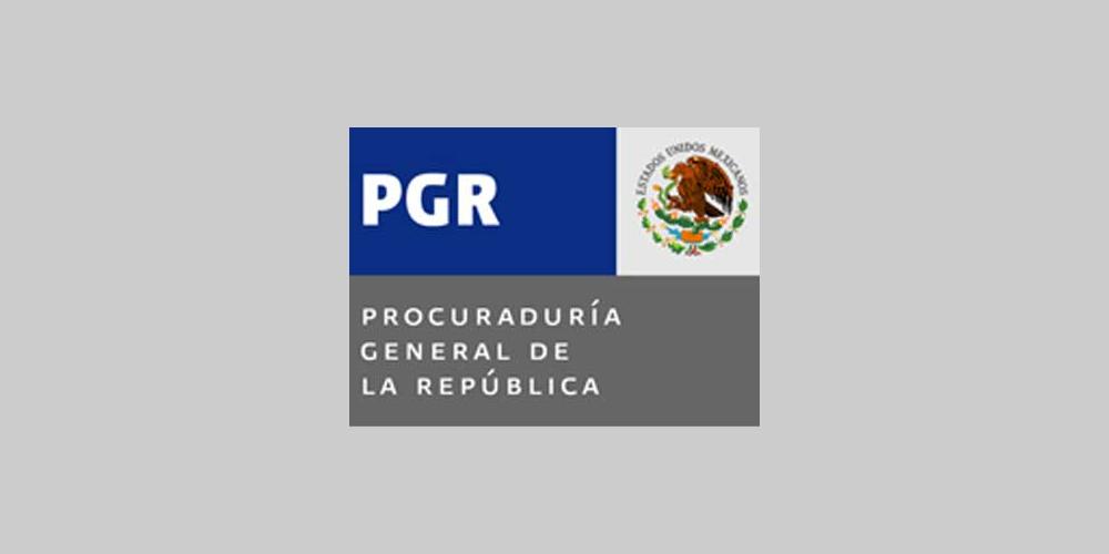 PGR: Recompensa para quien proporcione información #CasinoRoyale. Vía email