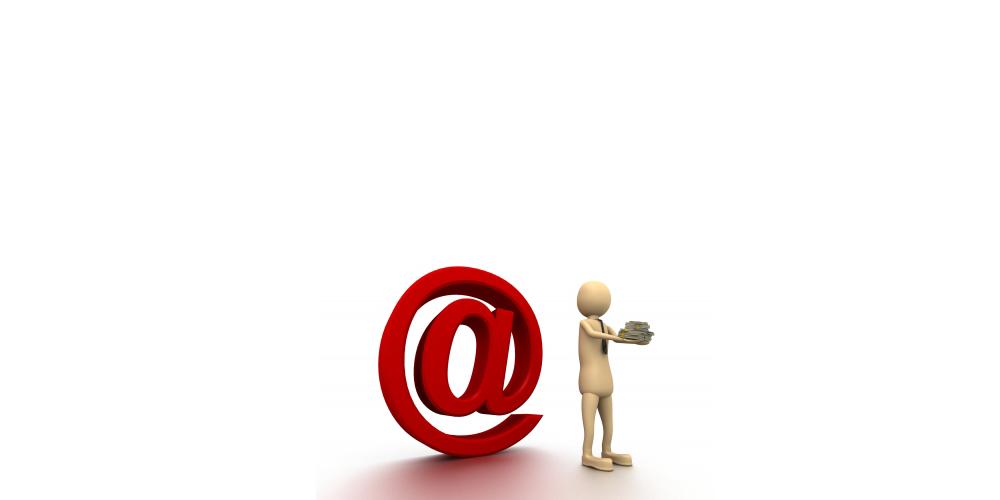 Ratifican Procesamiento en Caso de Estafa por Internet