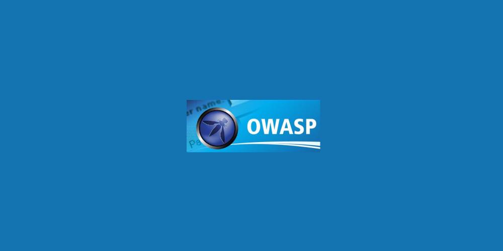OWASP Day México