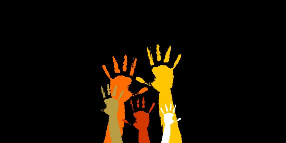 Activismo en Internet: ¿de qué lado estamos?