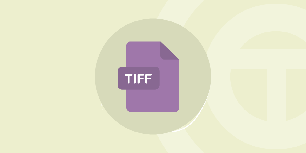 Ejecución de código en Adobe Photoshop a través de archivos TIFF