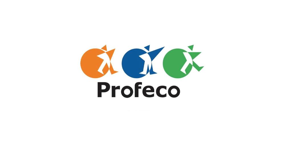 Publicidad responsable: PROFECO