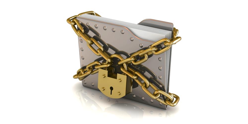 1er estudio de Protección de Datos: AMIPCI