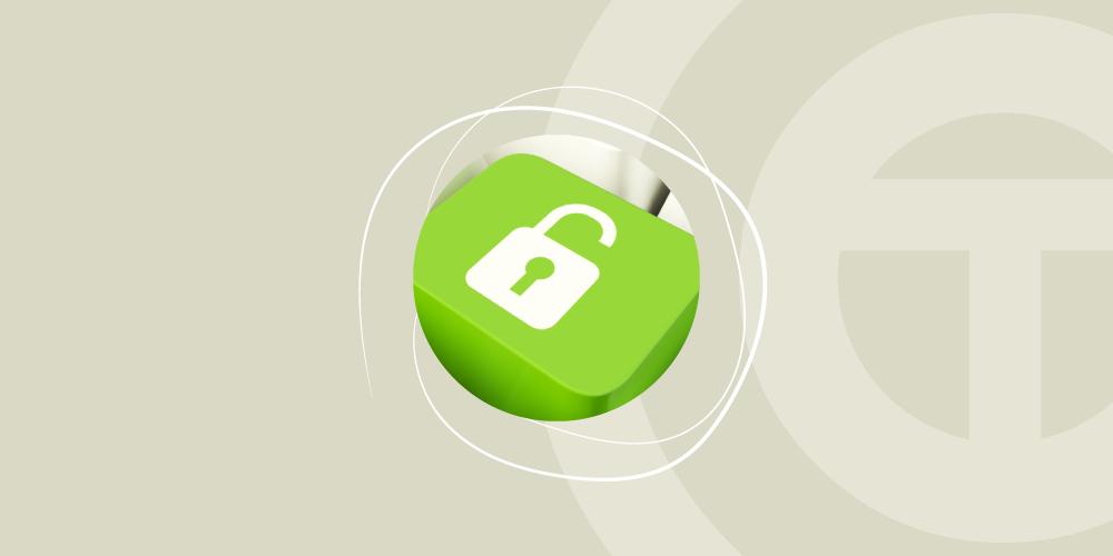 Nuevo keylogger para Android basado en el movimiento del teléfono