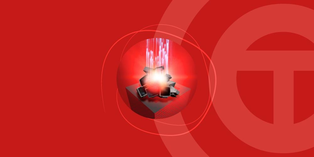 DNSChanger: ¿Qué hay detrás del apagón?