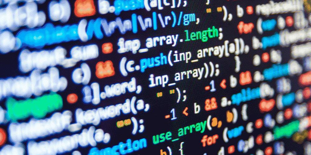 Microsoft IIS permite DDos y más