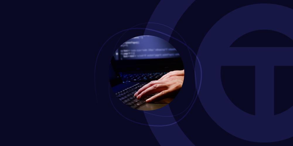 Facebook y malware