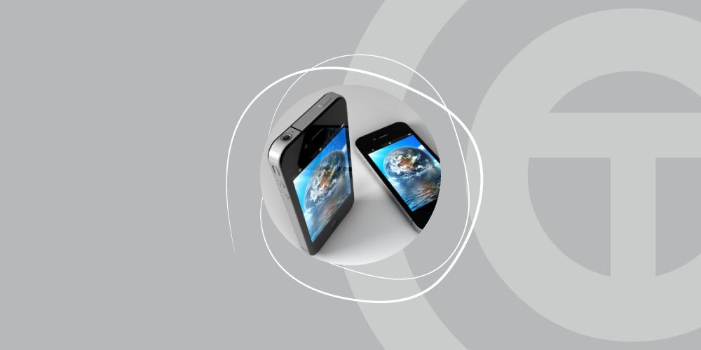 Verificación de empresas de telecomunicaciones