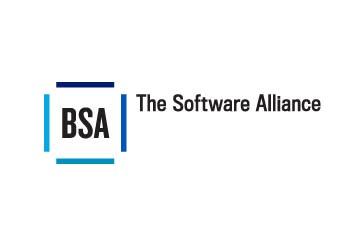 bsa-logo-sq