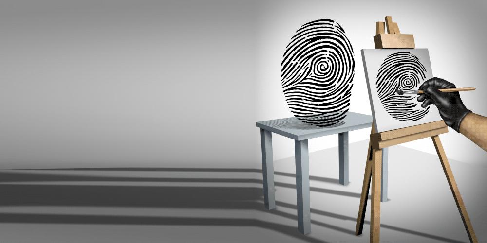 Evite la suplantación de identidad