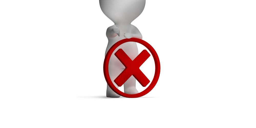 PROFECO: Sitios no confiables para comprar en línea