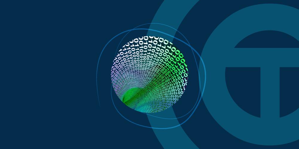 Curso Online: Algoritmo RSA