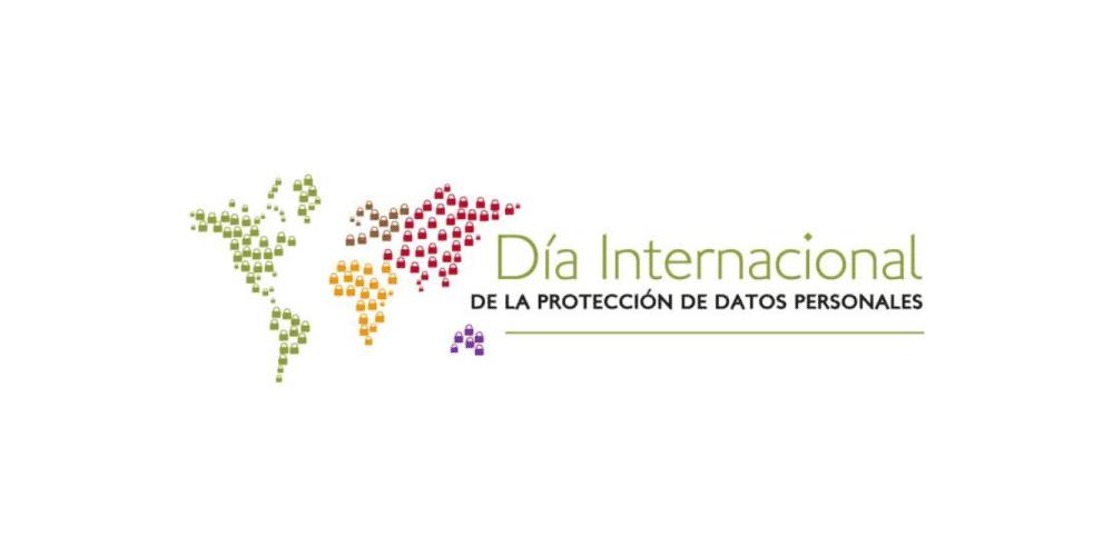 Día Internacional de Protección de Datos Personales
