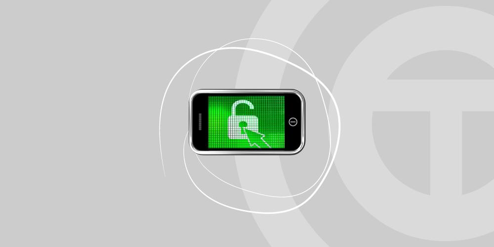 Medidas Básicas de seguridad de la información en tu empresa