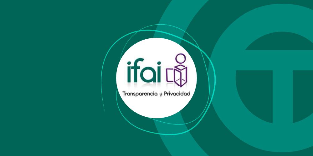 Senado rechaza solicitud de comisionados del IFAI