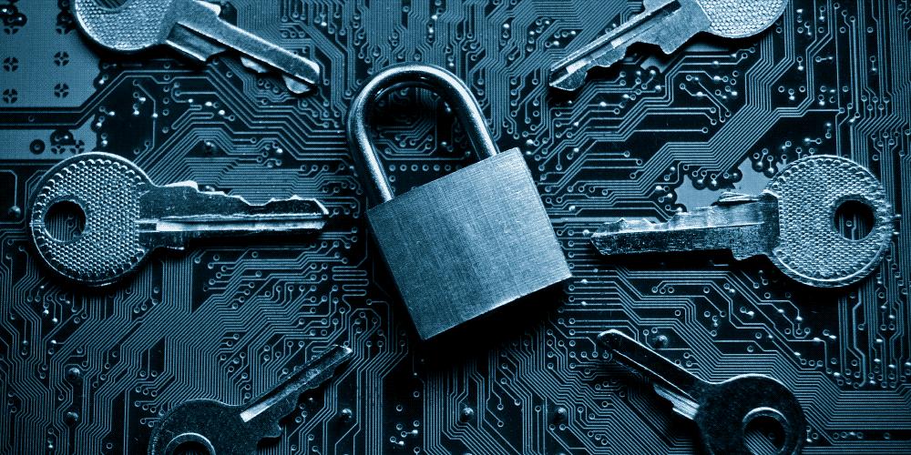 Mayor seguridad en redes sociales