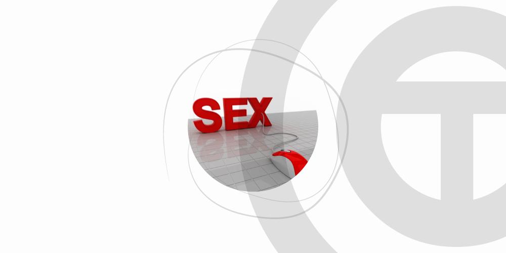 Propuesta legislativa en materia de pornografía de menores e incapaces