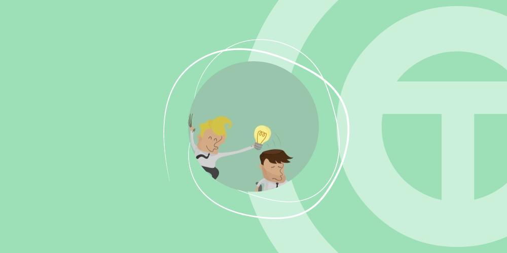 Como perder a tu empresa en 5 pasos
